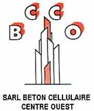 SARL BCCO