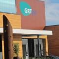 GRT GAZ (36)